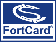 1-fortcard