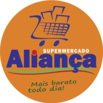 supermercado-alianca