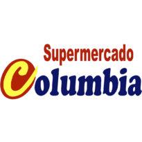 supermercado-columbia