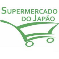 supermercado-japao