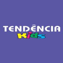tendencia-kids